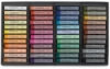 Soft Pastels, Set of 48