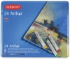 Artbar, set of 24