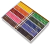 Sargent Art Colored Pencil Classroom Pack
