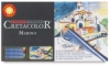 Cretacolor Marino Watercolor Pencil Sets