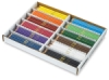 Prang Colored Pencils Classroom Master Pack