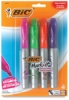 Fashion Colors, Set of 4, Chisel