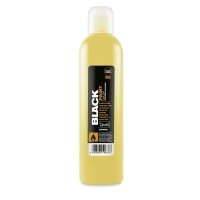 Montana Black Paint Marker Refill, True Yellow, 200 ml