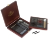 Royal Langnickel Premier Sketching Set