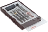 Isograph Technical Pen College Set, Set 2