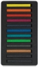 Inktense Blocks, Set of 12
