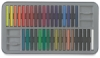 Inktense Blocks, Set of 36