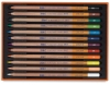 Bruynzeel Design Colored Pencils