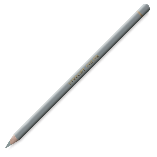 Utrecht Premium Colored Pencil