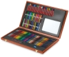 Faber-Castell Young Artists' Essentials Gift Set