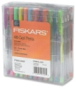 Gel Pens, Set of 48