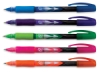 Bic Z4 Fashion Roller Pen