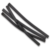 Thick Willow Charcoal, pkg of 4
