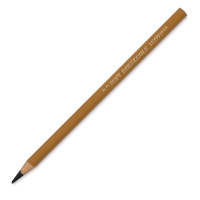 Pitt Monochrome Wax-Free Pencil