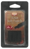 Heritage Char-Cole Artist Sticks, Set of 3