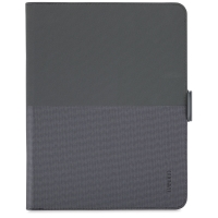 Bamboo Spark Smart Folio Tablet Sleeve