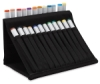Wallet for 24 Markers (Markers Not Included)