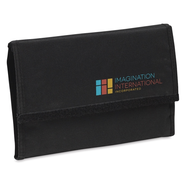 Wallet for 24 Markers