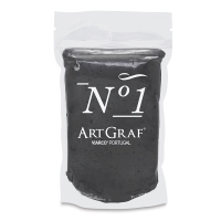 ArtGraf No. 1 Kneadable Graphite Putty