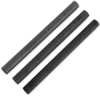 Compressed Charcoal, Pkg of 3