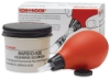 Pressure Pen Cleaning Kit