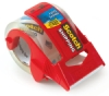 Super Strength Packaging Tape