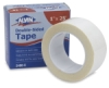 Alvin Double-Sided Tape