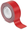 Scotch Permanent Outdoor Mounting Tape
