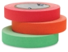 Colored Gaffer Tape