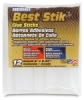 Surebonder Best Stik Special Surface Glue Sticks