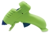 Cool Shot Super Low Temperature Mini Glue Gun