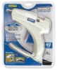 Safety Fuse Glue Gun