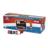 Classroom Pack of 60