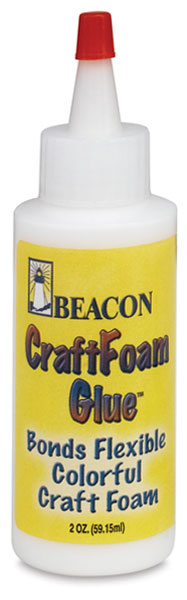 CraftFoam Glue