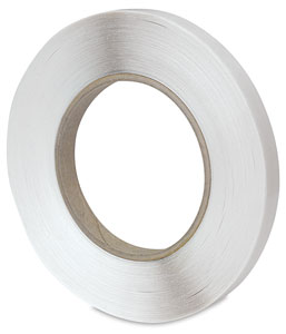 "Double-Sided Tape, ¼"" Wide"