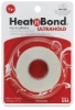 Heat n Bond Ultrahold