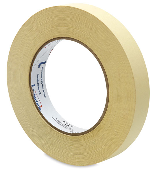 Performance Drafting Tape, 1""