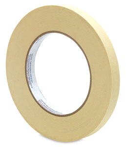 Performance Drafting Tape, ¾""