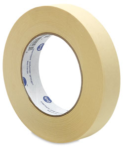 Performance Drafting Tape, 1½""