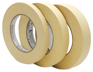Performance Drafting Tape
