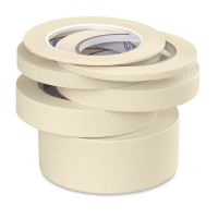 Masking Tape, Natural