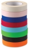 Colored Masking Tape Value Packs