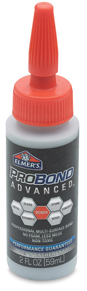 ProBond Advanced, 2 oz
