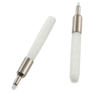 Replacement Nib, Specialtech, 1mm, Set of 2