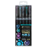 Chameleon Color Tones Marker Sets