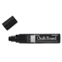 Marvy Uchida Easy Chalk Board Marker