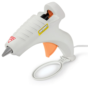 Low Temperature 40W Glue Gun