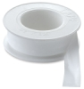 "Thread Sealant Tape, 1/2"" × 260 ft roll"