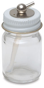 VFA 1/2-oz Bottle (complete)