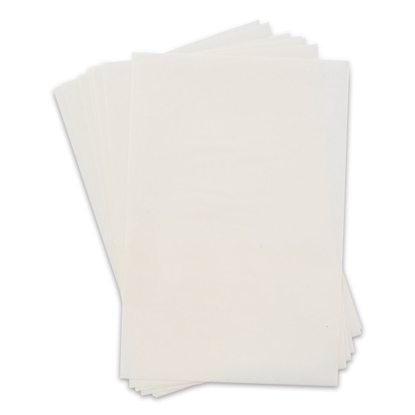 Frisket Film, Pkg of 8 Sheets